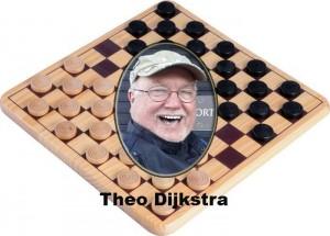 IM_Theo_Dijkstra
