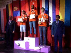podium-wk-junioren-2016-izmir